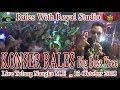 """""""KONSER RALES With Big Boss"""" Live At T Nangka M.E (13/10/18) Created By Royal Studio"""