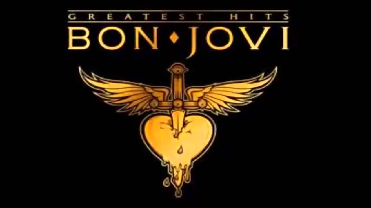 Bon Jovi Love Songs For Weddings - Top 10 Song List
