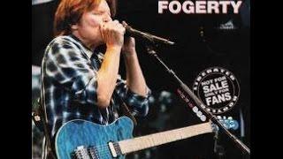 Kamal - Sugar Sugar (In my life)   John Fogerty
