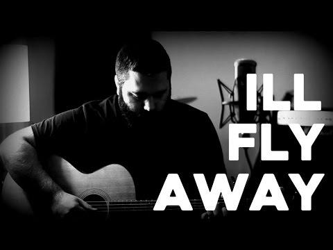 I\'ll Fly Away by Reawaken (Acoustic Hymn) - YouTube