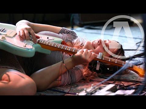 Winter on Audiotree Live (Full Session)