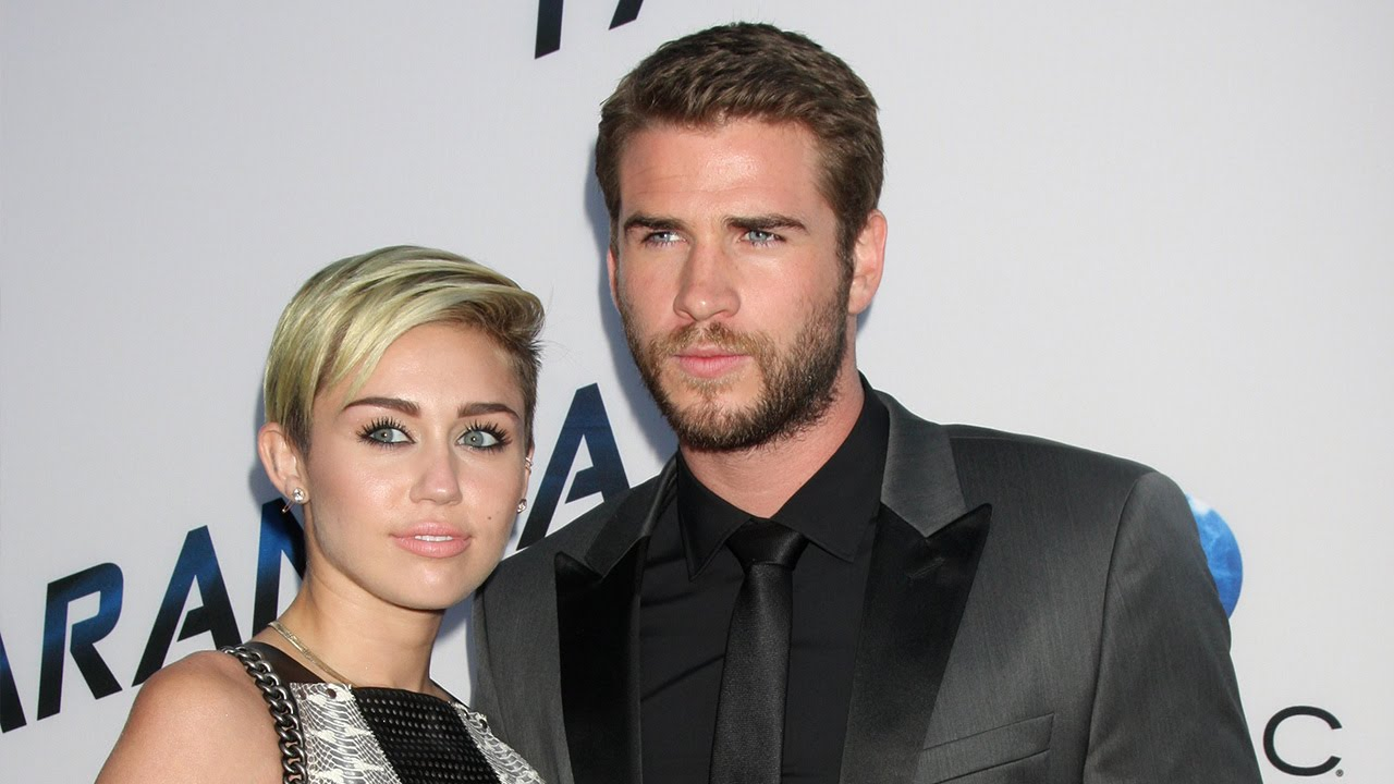 who is liam hemsworth dating now Five years after his wife natasha richardson died, liam neeson continues to take things day by day, making some changes.