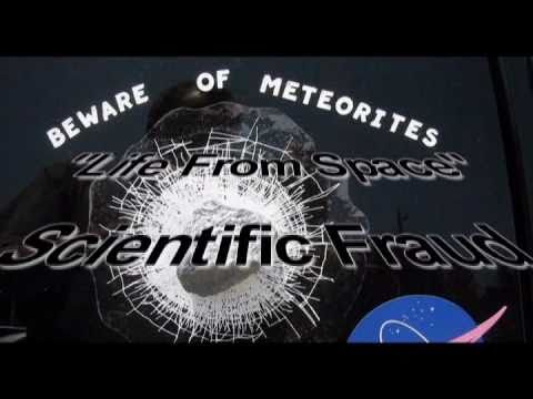 Scientific Fraud (EP-4) - Life From Space,  Archaeopteryx &  Java Man