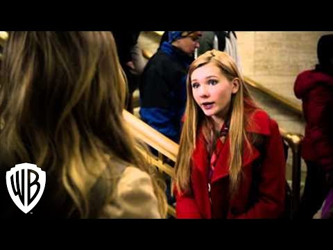 New Year's Eve: Hailey want sot go to Time Square - YouTube