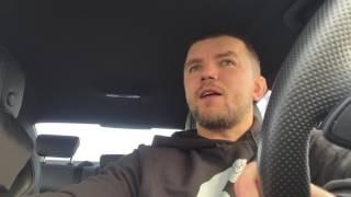 juras vlog super fight na miarę pge narodowego