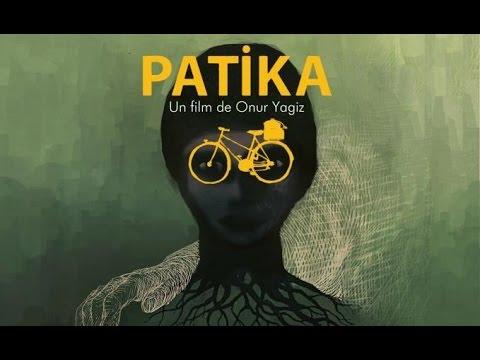 Patika (Kısa Film)
