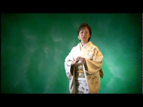 [PV] 葵かを里「桂川」 2011年2月2日(水)発売!