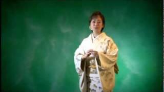 葵かを里 - 桂川