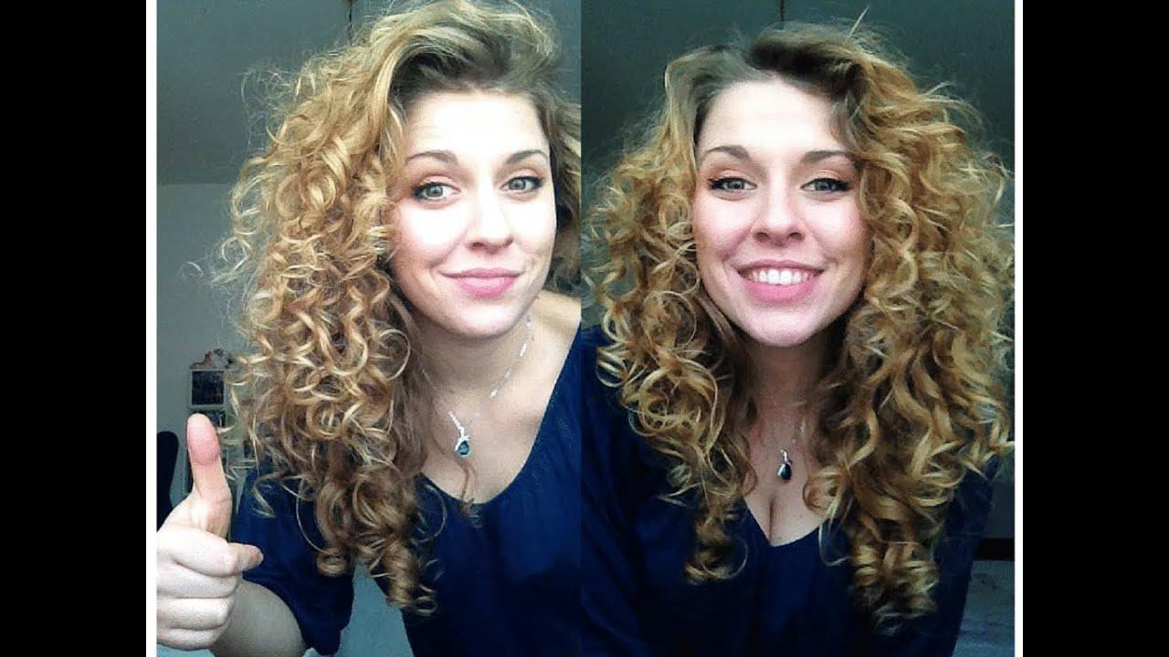 Olio doliva per risposte di ricostruzione di capelli