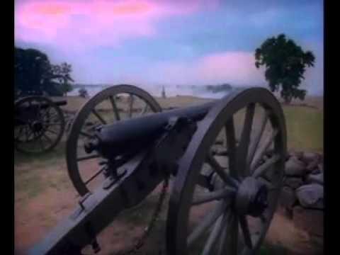 Pennsylvania Tourism Gettysburg