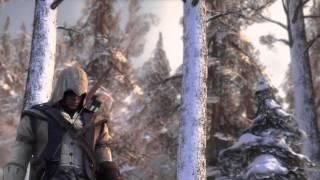 Assassins Creed 3 Music Video  Run Boy Run