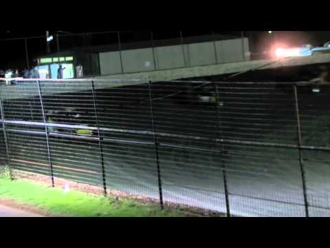 Cowtown Modifieds 2