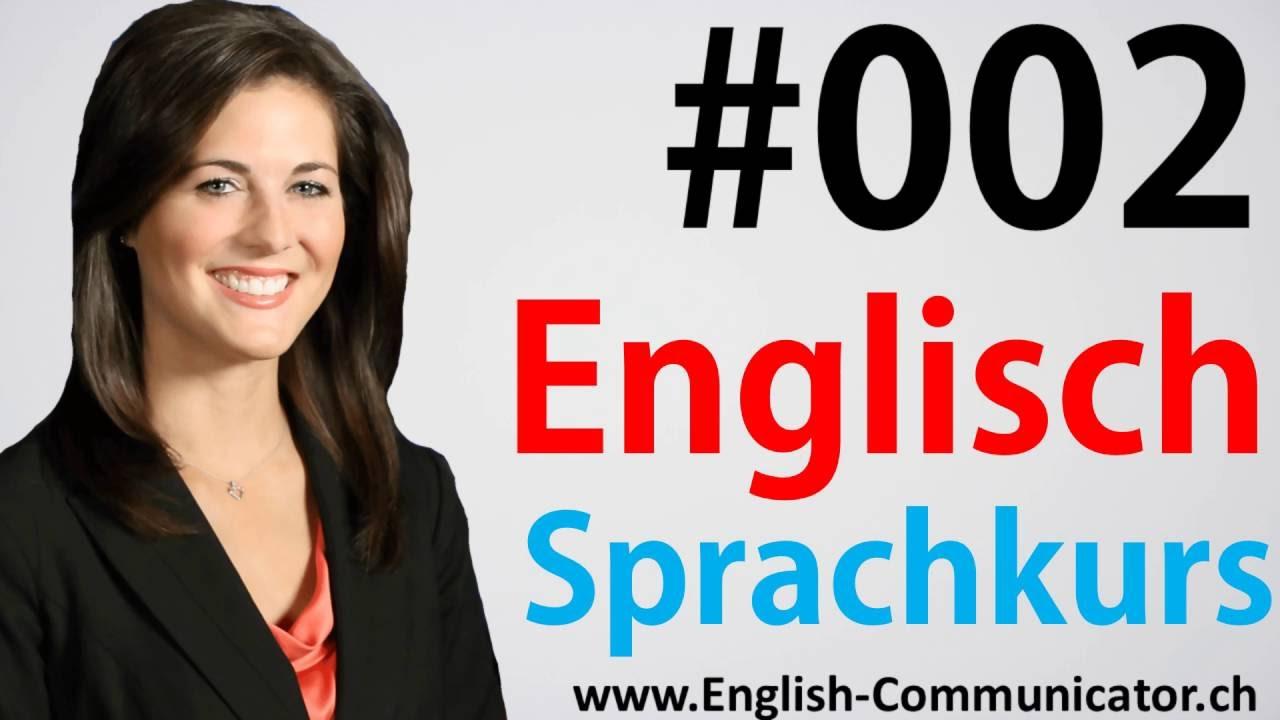 AbkГјrzung Tausend Englisch