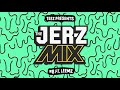 Download TEEZ Presents THE JER-Z MIX #8 featuring LEEMZ ❖ Jersey Club MP3 song and Music Video