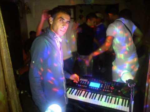 ENTI BAGHYA WAHED DJ LAMORDA 2015