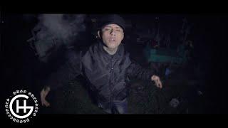 Señora Santa - Santa Grifa ft Mc Window (Video Oficial)