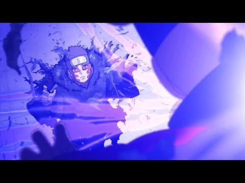UNFAIRER SIEG! - HASS Auf BORUTO UZUMAKI! - Boruto Folge 61 Review