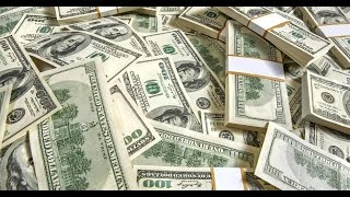Forex trading legal or illegal in India with proof in hindi