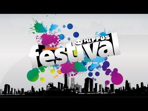 Hippus Festival 2014