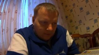 Я ищу работу в Москве(Вебстудия 8teams. Группа ВК http://vk.com/8teams и сайт http://www.8teams.com/ Бесплатная Уфа http://vk.com/yfafreeee Розыгрыш айфона http://vk.com/..., 2015-11-04T14:19:16.000Z)