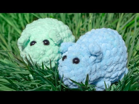 Baby Crochet Patterns Harry Potter crochet dolls all characters ... | 360x480