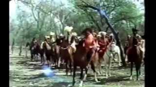 Suta Mirza Utheya Wekh/ Ik Bura Keeta Aee Sahiban {Mirza Sahiban} by Alam Lohar