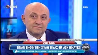 (..) Derin Futbol 30 Ocak 2017 Kısım 1/7 - Beyaz TV