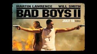 bad boys 2 soundtrack