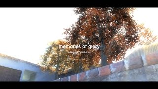 [Alliance of Valiant Arms] Memories of Glory [digest frag movie]