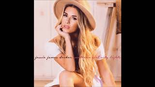 Jessie James Decker - Open All Night (Audio)