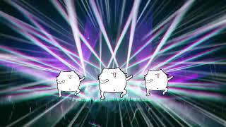 【からめる】ESMでボツになったダンスBB thumbnail