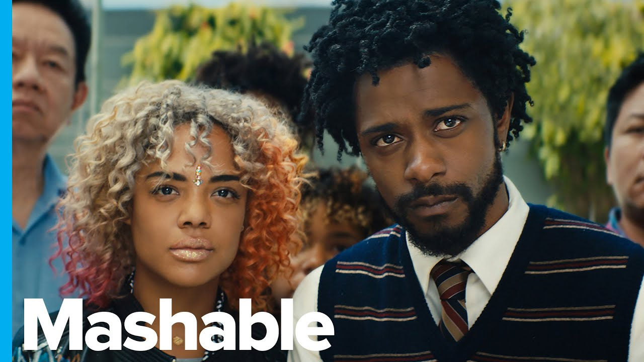 'Sorry to Bother You' Cast on the Hidden Message of Their Psychedelic Sci-fi Film