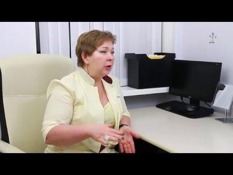 Отеки нижних век |Причины и способы лечения