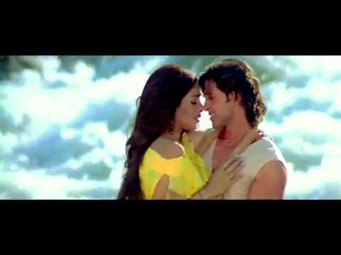 Pyaar Ki Ek Kahani-Krrish Dj Gaurav Alwar-HD_You Tube