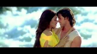 Pyaar Ki Ek Kahani-Krrish Dj Gaurav Alwar-HD_You Tube