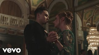 Download Tyler Shaw - With You (Official Video) Mp3 and Videos