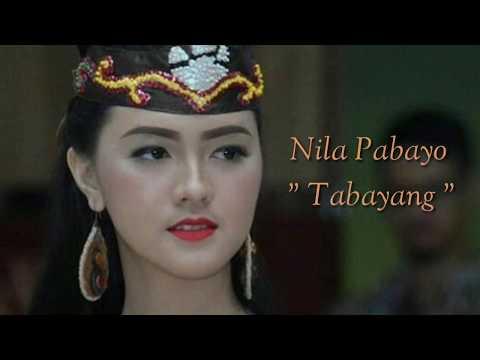 Lagu Dayak Romantis 2018 !!! Nila Pabayo 'Tabayang'