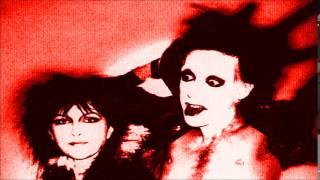 Alien Sex Fiend - Peel Session 1984