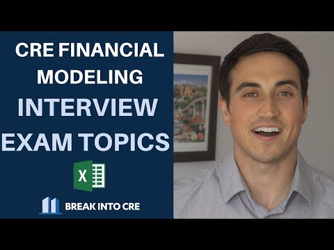 Why there's still value in commercial real estate: Moody'sиз YouTube · Длительность: 3 мин55 с