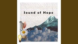 Download lagu Tutur Kata MP3