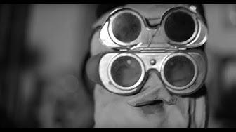 Gynä ja Rike - Ulos Kaapista (musiikkivideo)