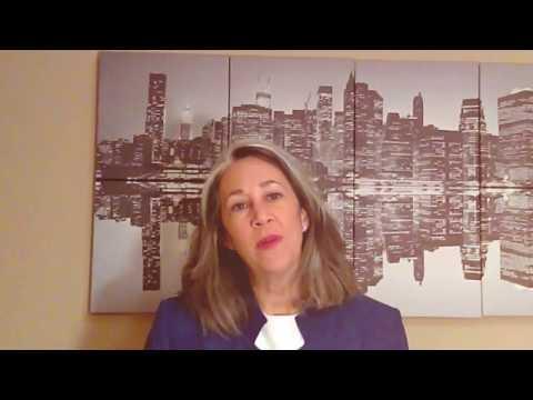 Digital Agency Leads - Mod Lead Gen Masters Review