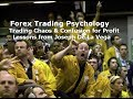 Forex Trading Books: One of Top Rated Trading Books Ever By J De La Vega