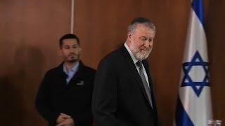 אחרי כתב האישום: כל התרחישים עד לאפשרות של פיזור הכנסת