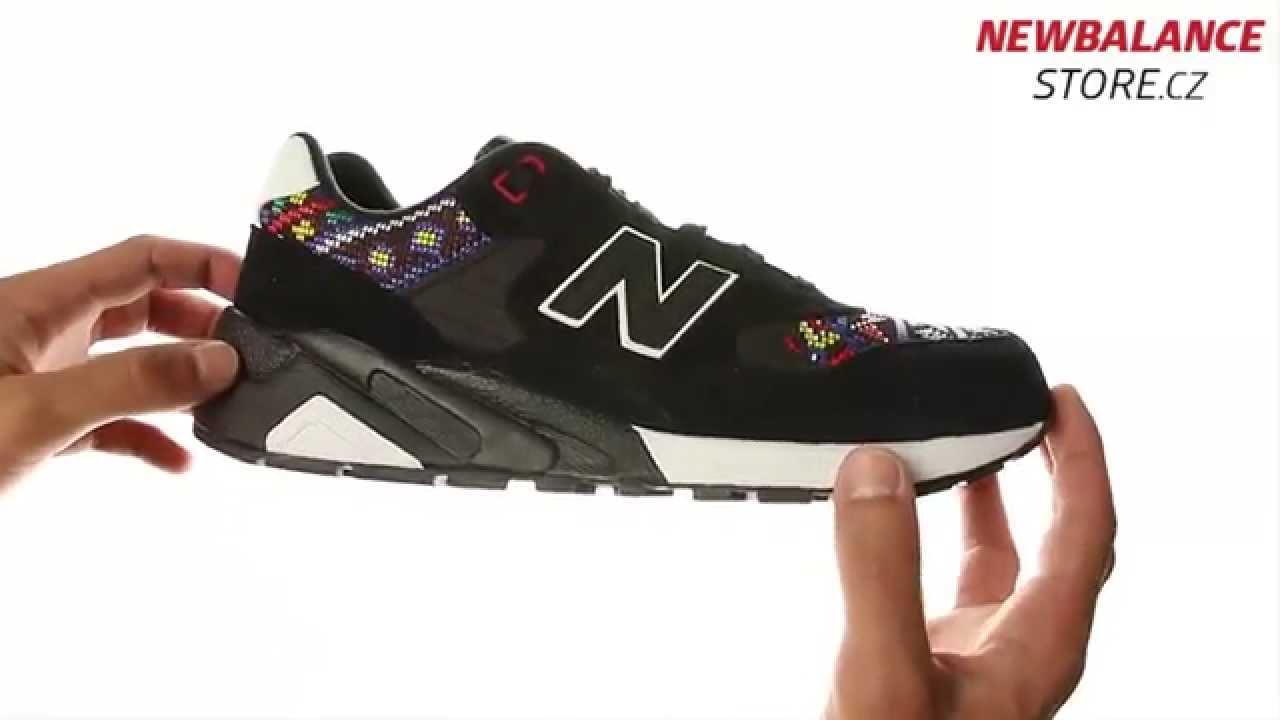 new balance wrt580ha noir