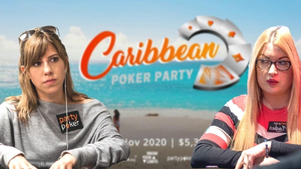 casino apps mit gewinn