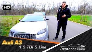 Продажа авто в Германии или бизнес в Германии(На нашем канале мы подробно рассказываем о немецком автомобильном рынке. Осмотры, тест-драйвы, покупка..., 2014-12-09T21:33:09.000Z)