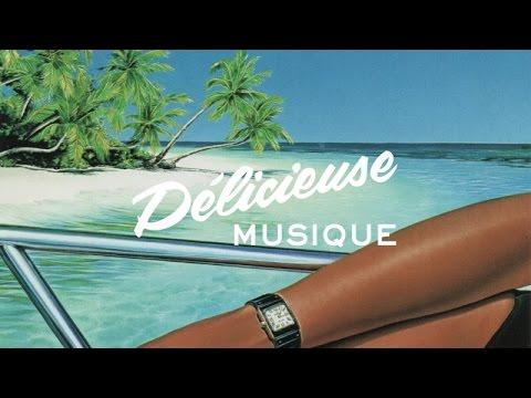 Fatnotronic & Poolside - Esperar Pra Ver
