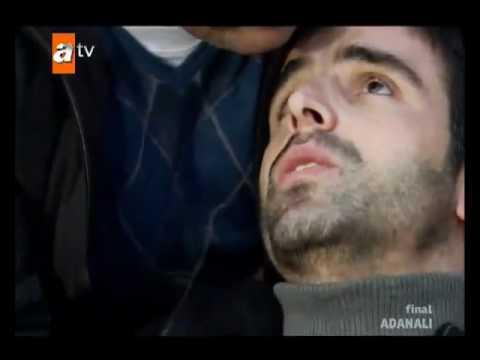 Adanal 79Bolum Final 6Ksm SON wwwhddiziizlenet.wmv