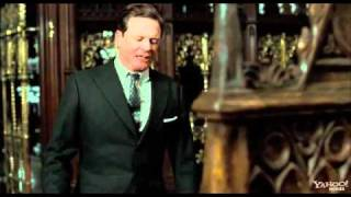 The Kings Speech Trailer 2010 HD.flv